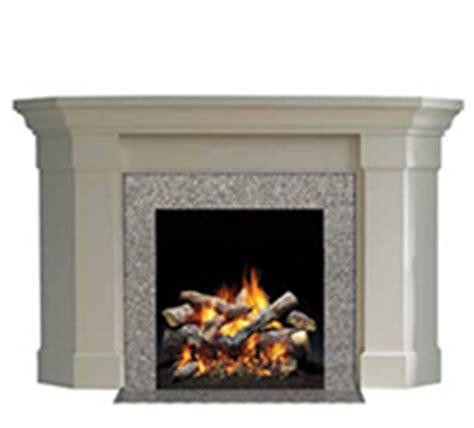 fireplace store royal oak mi fireplace mantels surrounds royal oak mi fireside