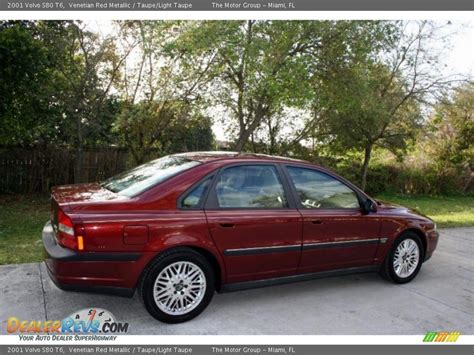 books on how cars work 2001 volvo s80 engine control volvo s80 t6 2001 2018 volvo reviews