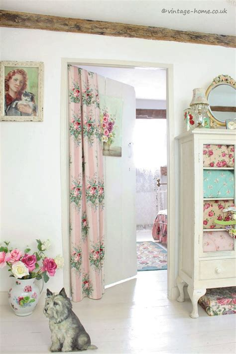 english cottage curtains 1000 images about victorian shabby chic vintage on