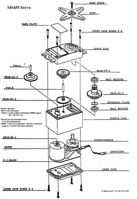 motors · pratipo/physical_comp Wiki · GitHub