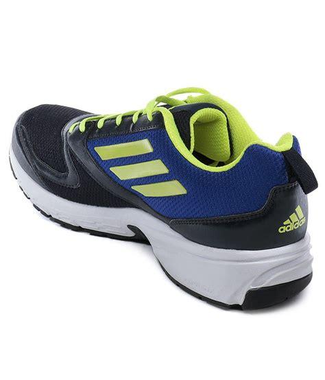 uk sport shoes bac9cz2r shoes adidas sport