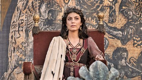 libro the medici story of a european dynasty di franco cesati new netflix co production medici may boost flagging