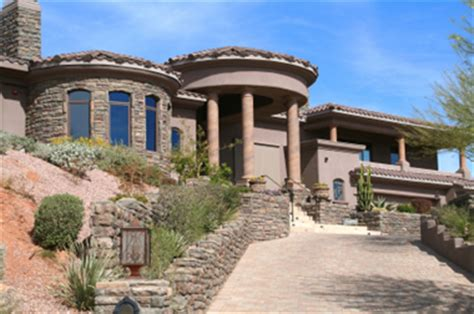 houses for sale in albuquerque albuquerque luxury real estate click to view