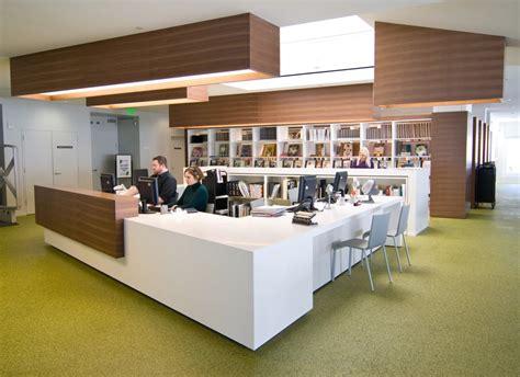 Fidm Interior Design by Fidm Interior Design Reviews Brokeasshome