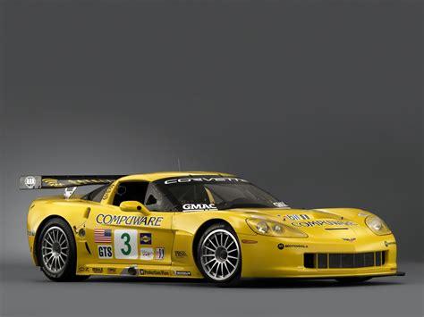 best high speed best racing car hd wallpaper high speed car car