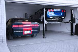 car lifts archives garage living
