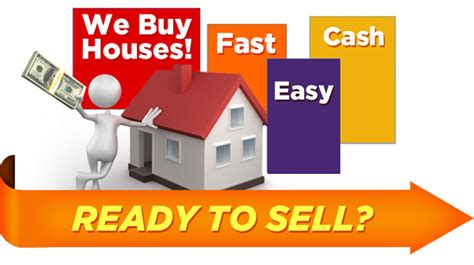 we buy houses massachusetts we buy any house in boston and norfolk county ma by apex investments llc