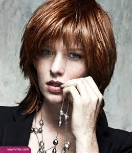 pictures of hairstyles for 50 2015 short curly hairstyles for women over 50 2015 2016 افضل
