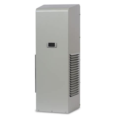 t razor delta t razor series enclosure air conditioners isc