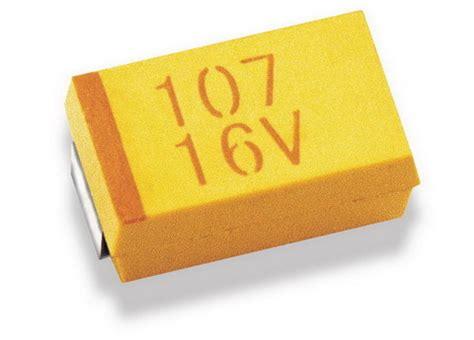 tantalum capacitor polarity smd конденсатор электронное устройство принцип работы функциональное назначение разновидности