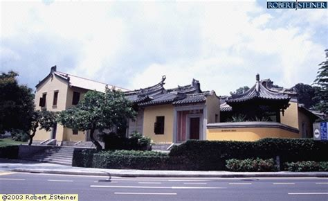 nee house right view of house of tan yeok nee building image singapore