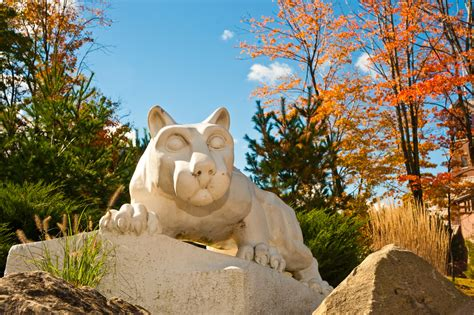 Psu For Mba 2017 by Penn State Mba In Cranberry Township To Hold Two