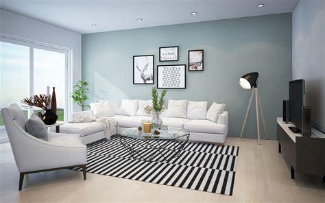 3d interior design rendering sles exles