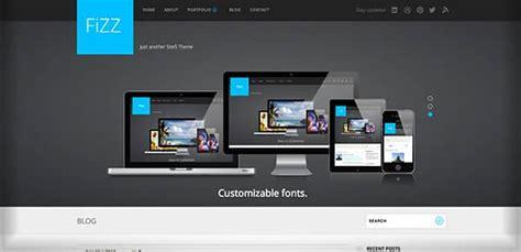themes wordpress gratuit 20 th 232 mes wordpress gratuits originaux