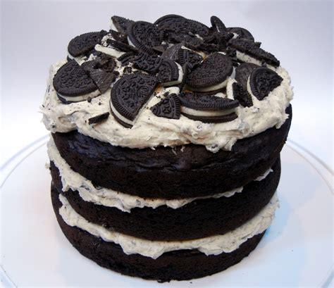 kuchen oreo oreo cake recipe dishmaps
