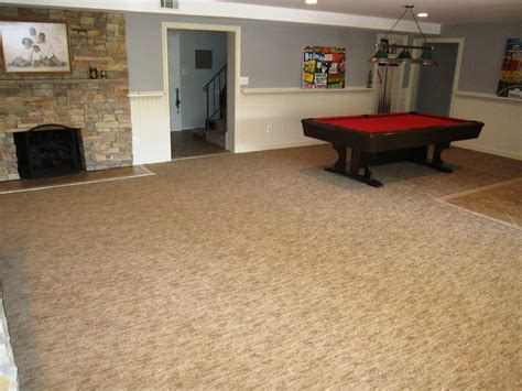 new rug and home decorate with plush carpet tiles interior home design