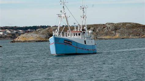 porto israeliano proletari comunisti pc 29 giugno la freedom flotilla