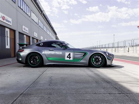 mercedes race cars mercedes amg gt4 race car reporting for duty at spa