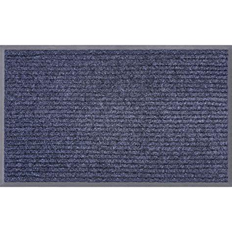 Nbb Floor Matting by Jinwen 122668 Entrance Rug Floor Mats Washable Indoor