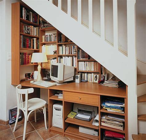 meuble sous bureau les meubles sous pente solutions cr 233 atives