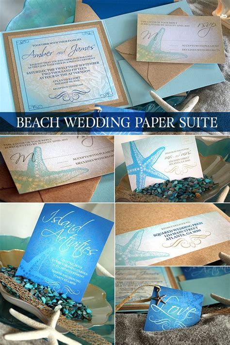 classic penmanship wedding invitations wedding gallery weddings