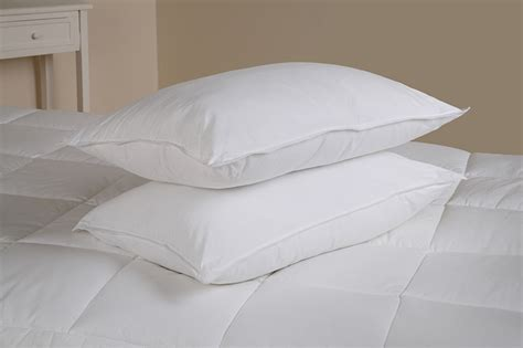 Pillow Manufacturers Uk by Downland Bedding Company Manufacturing Of Infill Bedding