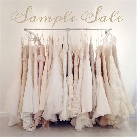 Wedding Gowns Sale by Sle Sale Shopping 101 The White Room Birmingham