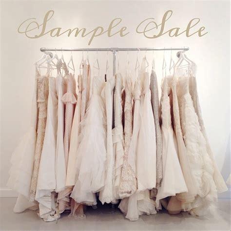wedding dress sales sle sale shopping 101 the white room birmingham