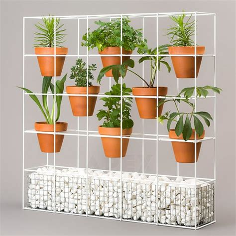 indoor vertical gardens growing rooms landscapes for