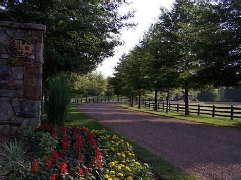 Barnsley Gardens by Barnsley Resort In Adairsville
