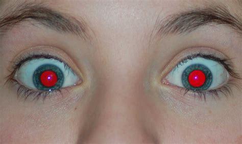 imagenes de ojos image gallery ojos rojos