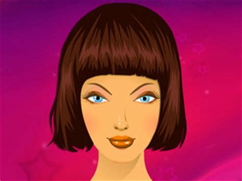 hairdressing games online for free hairdressing games free online hairdressing games for girls