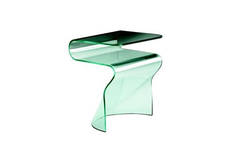 runder nachttisch nachttisch grn gaston wall desk greenwhite by hrto with