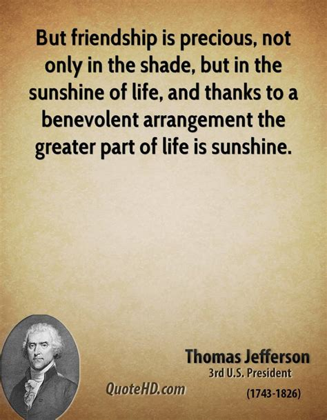 in the shade books friendship quotes by authors quotesgram