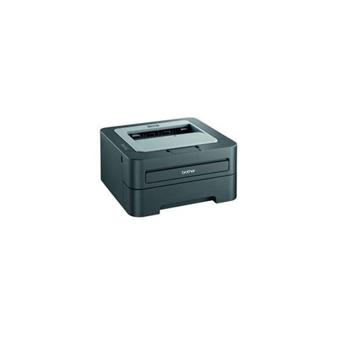 Printer Hl 2240d hl 2240d price philippines priceme
