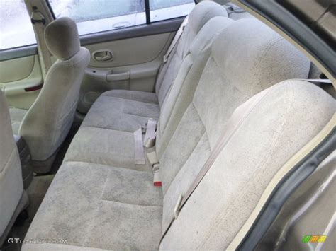 service manual how to remove front seat on a 1999 saab 9000 service manual how to remove