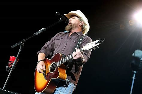toby keith inauguration toby keith 3 doors down to play inauguration related