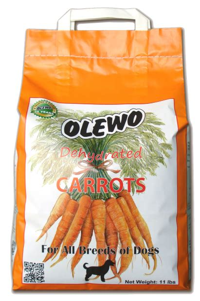 are carrots for puppies daily carrots for dogs olewo