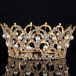 Cheap Real Flowers - popular royal crown gold buy cheap royal crown gold lots