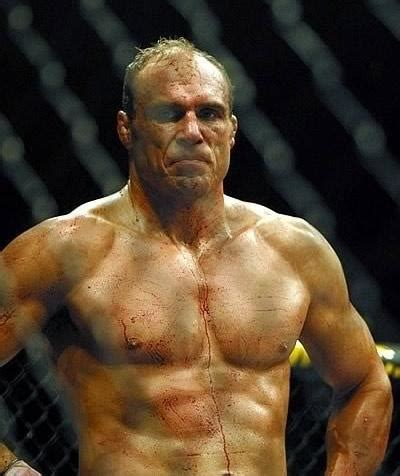 the legend randy couture home of tom kiatipis ifpa pro