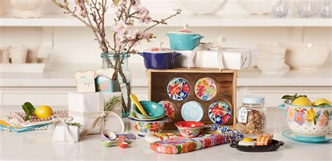kitchen collection store 2018 pioneer s walmart collection is here