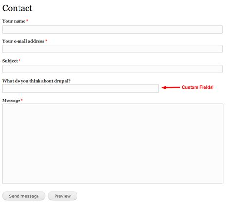 drupal custom node template provide templates for contact forms 1849164 drupal org