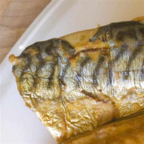 come cucinare pesce come cucinare pesce ai ferri in una bistecchiera