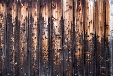 old wood wall jeffrey friedl s blog 187 old wood veneer siding desktop