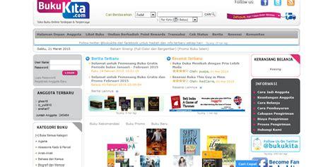 format gambar yang digunakan di web 7 toko buku online terpercaya di indonesia aribowo net
