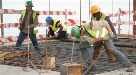 reajuste salarial da construcao civil 2016 aumento salarial da construcao civil 2016
