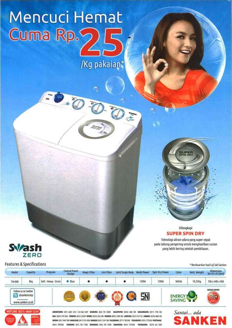 Dispenser Sanken Z88 sanken electronic indonesia produsen elektronik