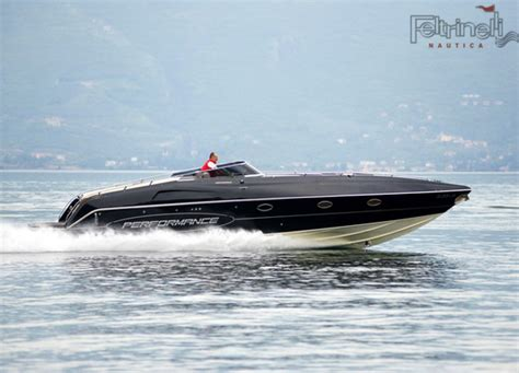 performance boats italy used performer prices waa2