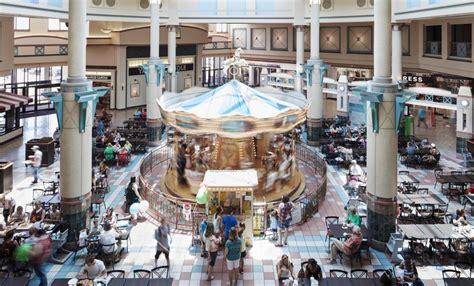 eastland mall visit evansville