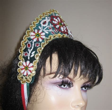 beaded headdress with ornate beaded headdress images frompo